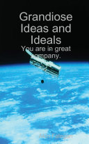 Pdf Grandiose Ideas and Ideals: You are in great company.