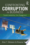 Confronting Corruption in Business