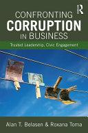 Confronting Corruption in Business [Pdf/ePub] eBook