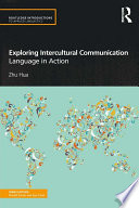 Exploring Intercultural Communication