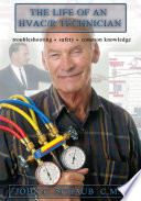 Life Of An Hvac R Technician PDF
