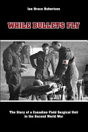 While Bullets Fly