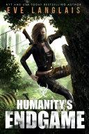 Pdf Humanity's Endgame
