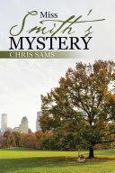 Miss Smith's Mystery Pdf