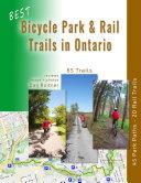 Best Bicycle Park & Rail Trails in Ontario [Pdf/ePub] eBook