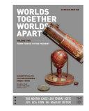 Worlds Together  Worlds Apart Book