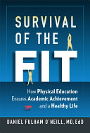 Survival of the Fit