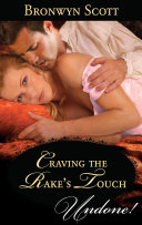 Craving The Rake's Touch [Pdf/ePub] eBook