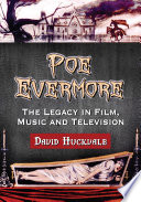 Poe Evermore
