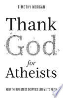 Thank God for Atheists Book PDF