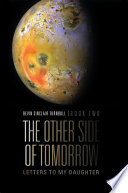 The Other Side Of Tomorrow Book Two