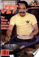 2 apr 1981