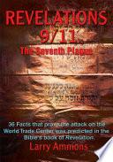 Revelation 9 11 The Seventh Plague