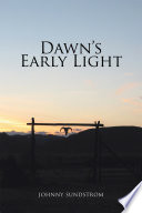Dawn S Early Light Book PDF