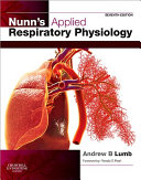 Nunn's Applied Respiratory Physiology