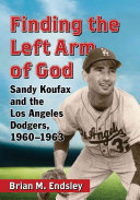 Finding the Left Arm of God
