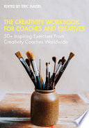 The Creativity Workbook for Coaches and Creatives