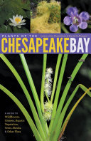Plants of the Chesapeake Bay [Pdf/ePub] eBook