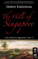The Hills of Singapore