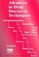 Advances in Drug Discovery Techniques
