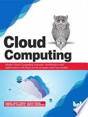 Cloud Computing Book