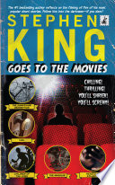 Stephen King Goes to the Movies Pdf/ePub eBook