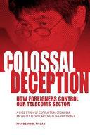 Colossal Deception