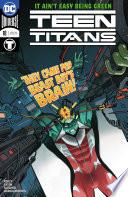 Teen Titans  2016    18