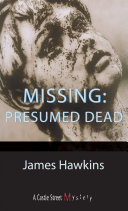 Missing: Presumed Dead Pdf/ePub eBook