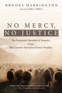 No Mercy, No Justice Pdf/ePub eBook