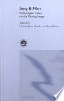 Jung And Film Book