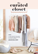 Pdf The Curated Closet