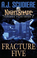 Pdf The Nightshade Forensic Files: Fracture Five