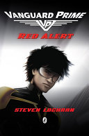 Red Alert Vanguard Prime