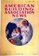 American Building Association News