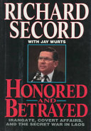Honored and Betrayed