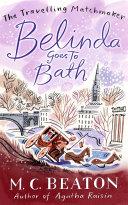 Belinda Goes to Bath