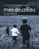 Mes Deuzéleu Pdf/ePub eBook
