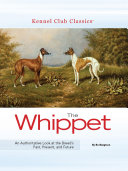 The Whippet