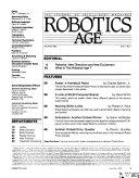 Robotics Age