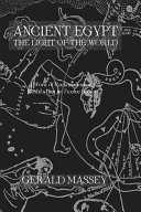 Ancient Egypt Light Of The World 2 Vol set