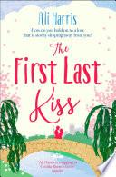 The First Last Kiss Book PDF