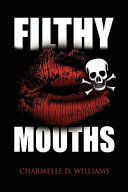 Filthy Mouths