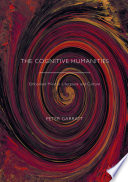 The Cognitive Humanities Book PDF