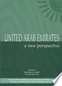 United Arab Emirates, A New Perspective by Ibrahim Abed,Peter Hellyer PDF