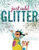 Just Add Glitter [Pdf/ePub] eBook