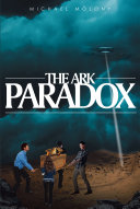 The Ark Paradox