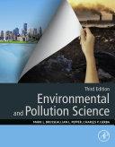 Environmental and Pollution Science [Pdf/ePub] eBook
