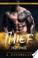 Thief – Der Dieb