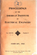 Electrical Engineering Book PDF